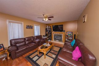 Photo 11: 4204 33 Avenue in Edmonton: Zone 29 House for sale : MLS®# E4149934