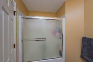 Photo 16: 4204 33 Avenue in Edmonton: Zone 29 House for sale : MLS®# E4149934
