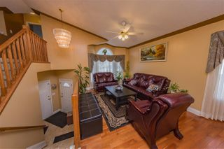 Photo 2: 4204 33 Avenue in Edmonton: Zone 29 House for sale : MLS®# E4149934