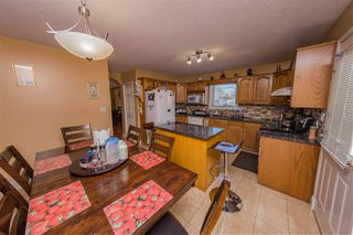 Photo 10: 4204 33 Avenue in Edmonton: Zone 29 House for sale : MLS®# E4149934