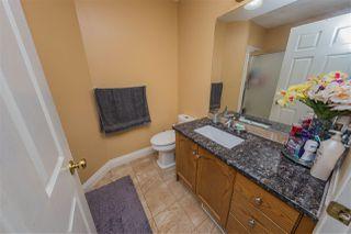 Photo 15: 4204 33 Avenue in Edmonton: Zone 29 House for sale : MLS®# E4149934