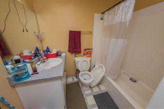Photo 25: 4204 33 Avenue in Edmonton: Zone 29 House for sale : MLS®# E4149934