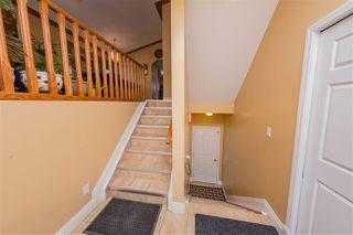 Photo 21: 4204 33 Avenue in Edmonton: Zone 29 House for sale : MLS®# E4149934