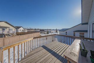 Photo 28: 4204 33 Avenue in Edmonton: Zone 29 House for sale : MLS®# E4149934