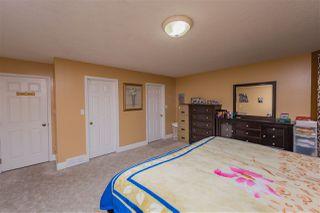 Photo 18: 4204 33 Avenue in Edmonton: Zone 29 House for sale : MLS®# E4149934