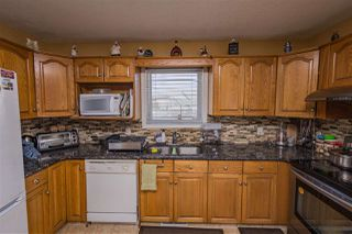 Photo 9: 4204 33 Avenue in Edmonton: Zone 29 House for sale : MLS®# E4149934