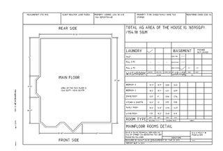 Photo 29: 4204 33 Avenue in Edmonton: Zone 29 House for sale : MLS®# E4149934