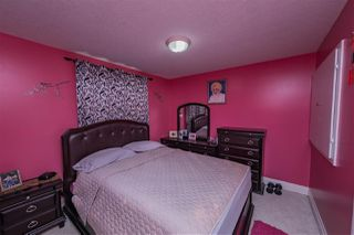 Photo 14: 4204 33 Avenue in Edmonton: Zone 29 House for sale : MLS®# E4149934