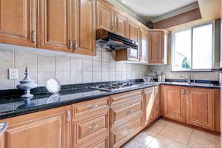 Photo 9: 8340 SAUNDERS Road in Richmond: Saunders House for sale : MLS®# R2354726