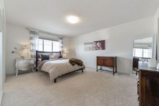 Photo 17: 1647 HAMMOND Crescent in Edmonton: Zone 58 House Half Duplex for sale : MLS®# E4150919