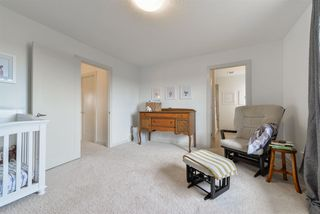 Photo 22: 1647 HAMMOND Crescent in Edmonton: Zone 58 House Half Duplex for sale : MLS®# E4150919