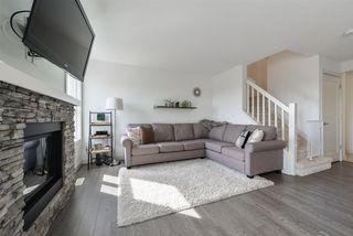 Photo 7: 1647 HAMMOND Crescent in Edmonton: Zone 58 House Half Duplex for sale : MLS®# E4150919