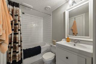 Photo 29: 1647 HAMMOND Crescent in Edmonton: Zone 58 House Half Duplex for sale : MLS®# E4150919