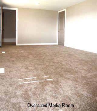 Photo 15: 221 Whispering Spruce Estates: Rural Bonnyville M.D. House for sale : MLS®# E4151139