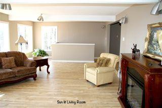 Photo 3: 221 Whispering Spruce Estates: Rural Bonnyville M.D. House for sale : MLS®# E4151139