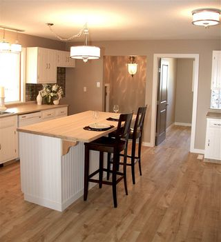 Photo 8: 221 Whispering Spruce Estates: Rural Bonnyville M.D. House for sale : MLS®# E4151139