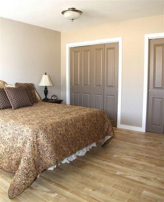 Photo 10: 221 Whispering Spruce Estates: Rural Bonnyville M.D. House for sale : MLS®# E4151139
