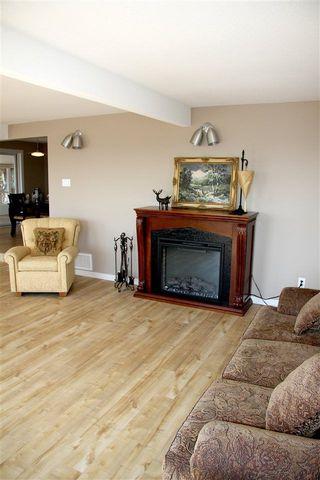 Photo 4: 221 Whispering Spruce Estates: Rural Bonnyville M.D. House for sale : MLS®# E4151139