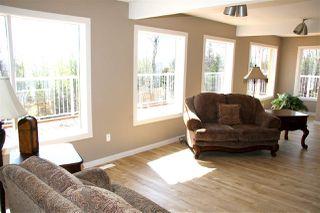 Photo 2: 221 Whispering Spruce Estates: Rural Bonnyville M.D. House for sale : MLS®# E4151139