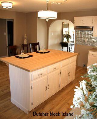 Photo 7: 221 Whispering Spruce Estates: Rural Bonnyville M.D. House for sale : MLS®# E4151139