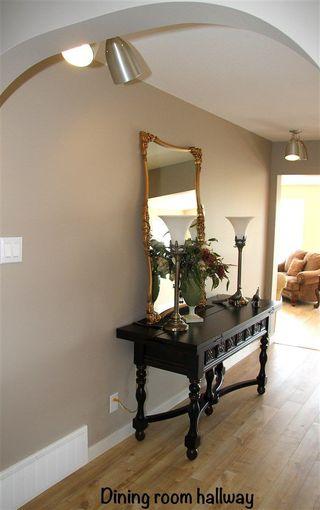 Photo 6: 221 Whispering Spruce Estates: Rural Bonnyville M.D. House for sale : MLS®# E4151139