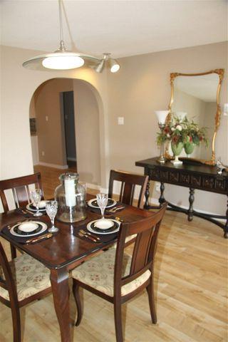 Photo 5: 221 Whispering Spruce Estates: Rural Bonnyville M.D. House for sale : MLS®# E4151139