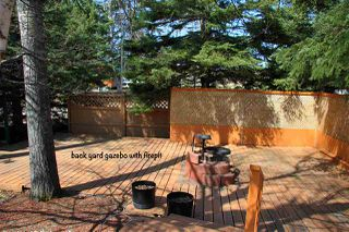 Photo 16: 221 Whispering Spruce Estates: Rural Bonnyville M.D. House for sale : MLS®# E4151139