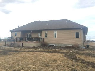Photo 25: 60120 RR265: Rural Westlock County House for sale : MLS®# E4151706