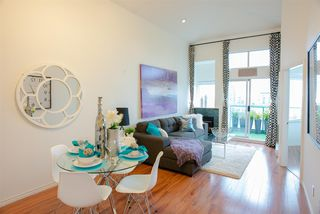 Main Photo: 304 177 W 5TH Street in North Vancouver: Lower Lonsdale Condo for sale : MLS®# R2358582