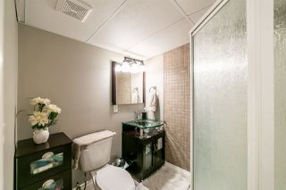Photo 23: 15314 137A Street in Edmonton: Zone 27 House for sale : MLS®# E4152517