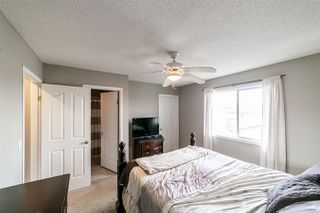 Photo 15: 15314 137A Street in Edmonton: Zone 27 House for sale : MLS®# E4152517