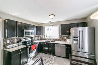 Photo 10: 15314 137A Street in Edmonton: Zone 27 House for sale : MLS®# E4152517