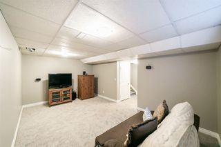 Photo 20: 15314 137A Street in Edmonton: Zone 27 House for sale : MLS®# E4152517