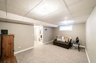 Photo 22: 15314 137A Street in Edmonton: Zone 27 House for sale : MLS®# E4152517