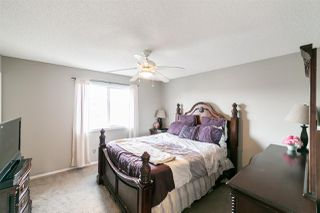 Photo 14: 15314 137A Street in Edmonton: Zone 27 House for sale : MLS®# E4152517