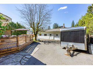 Photo 19: 3905 208 STREET in Langley: Brookswood Langley House for sale : MLS®# R2361826