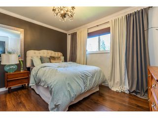 Photo 9: 3905 208 STREET in Langley: Brookswood Langley House for sale : MLS®# R2361826