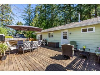 Photo 17: 3905 208 STREET in Langley: Brookswood Langley House for sale : MLS®# R2361826