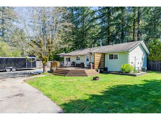 Photo 15: 3905 208 STREET in Langley: Brookswood Langley House for sale : MLS®# R2361826