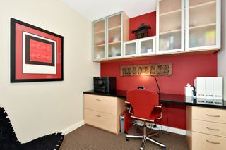"Photo 19: 1203 455 BEACH Crescent in Vancouver: Yaletown Condo for sale in ""PARK WEST ONE"" (Vancouver West)  : MLS®# R2362435"