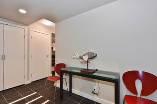 "Photo 20: 1203 455 BEACH Crescent in Vancouver: Yaletown Condo for sale in ""PARK WEST ONE"" (Vancouver West)  : MLS®# R2362435"