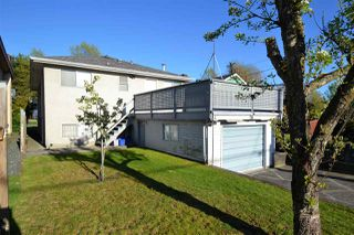 Photo 19: 6701 BUTLER Street in Vancouver: Killarney VE House for sale (Vancouver East)  : MLS®# R2363199