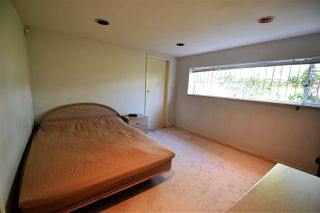 Photo 13: 6701 BUTLER Street in Vancouver: Killarney VE House for sale (Vancouver East)  : MLS®# R2363199