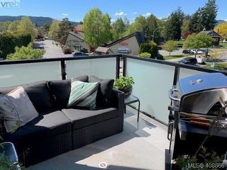 Photo 15: 308 7111 West Saanich Rd in BRENTWOOD BAY: CS Brentwood Bay Condo for sale (Central Saanich)  : MLS®# 812476