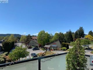 Photo 13: 308 7111 West Saanich Rd in BRENTWOOD BAY: CS Brentwood Bay Condo Apartment for sale (Central Saanich)  : MLS®# 812476