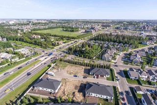 Photo 3: 8 604 MCALLISTER Loop in Edmonton: Zone 55 Vacant Lot for sale : MLS®# E4154412