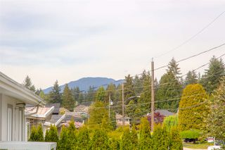 Photo 20: 300 LEROY Street in Coquitlam: Central Coquitlam House for sale : MLS®# R2367290
