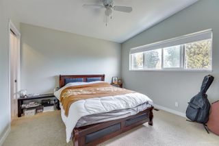 Photo 9: 300 LEROY Street in Coquitlam: Central Coquitlam House for sale : MLS®# R2367290