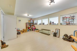 Photo 14: 300 LEROY Street in Coquitlam: Central Coquitlam House for sale : MLS®# R2367290
