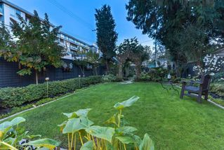 Photo 17: 178 E 17TH Avenue in Vancouver: Main House for sale (Vancouver East)  : MLS®# R2367460